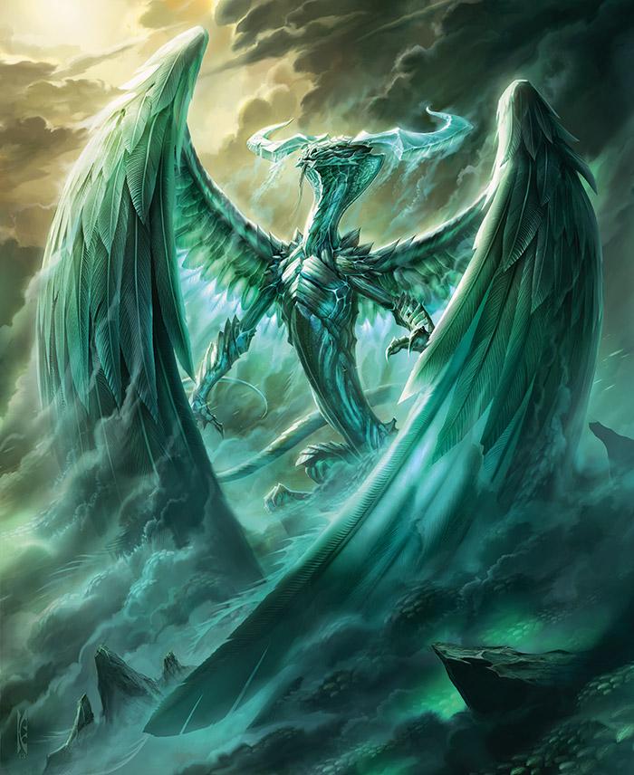 dragon27